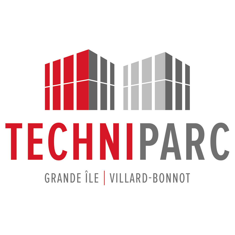Techniparc Villard-Bonnot